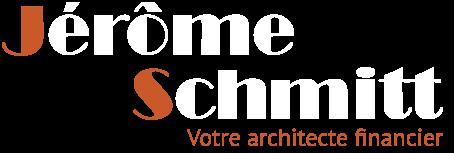 Logo de Jérôme SCHMITT