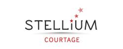 Stellium Courtage