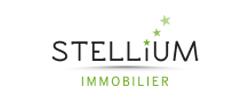 Stellium Immobilier