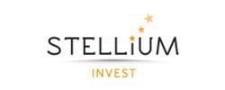 Stellium Invest